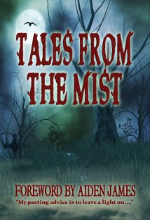 tales from the mist cover final Valentine's Day Book Sale: 27 Amazing Books for $0.99 Each