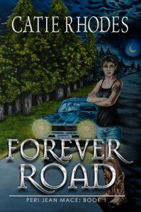 Forever_Road_front_cover_Amazon